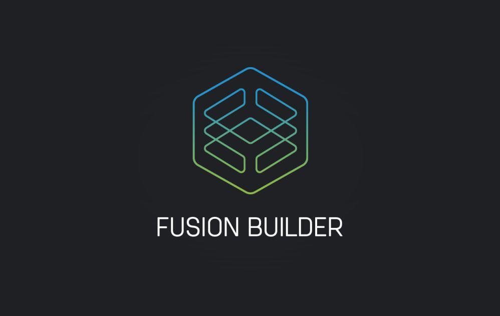 Fusion Builder