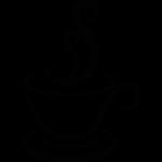 Evnet-Espresso-Logo-512x512-150x150