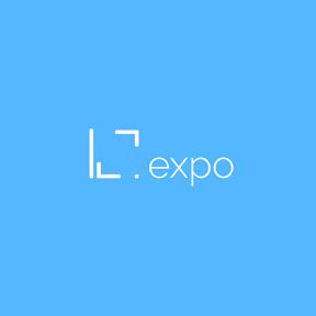LabiExpo CRM