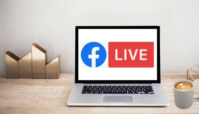 Facebook-live-Statistics.png