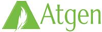 Atgen A2 Automation