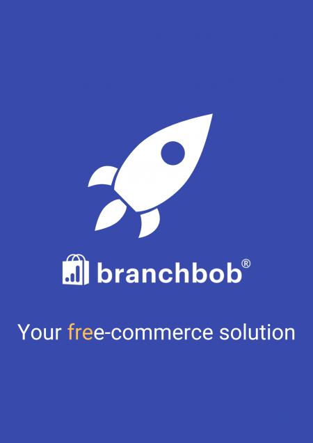 branchbob