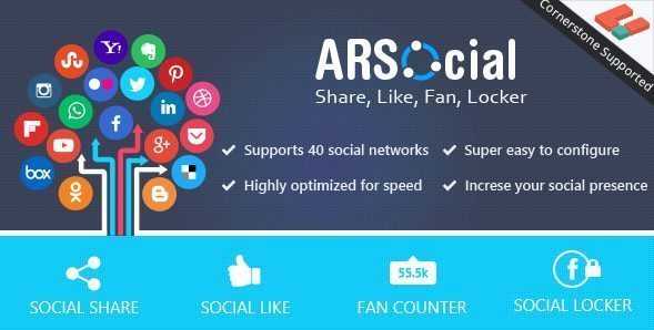 ARSocial