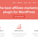 AffiliateWP-Marketing-Plugin-for-WordPress-150x150