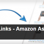 Amazon Auto Links