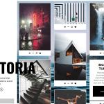 Astoria Tumblr