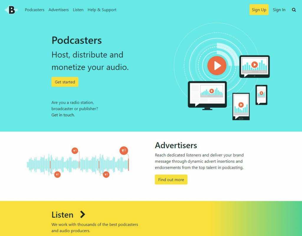 audioBoom