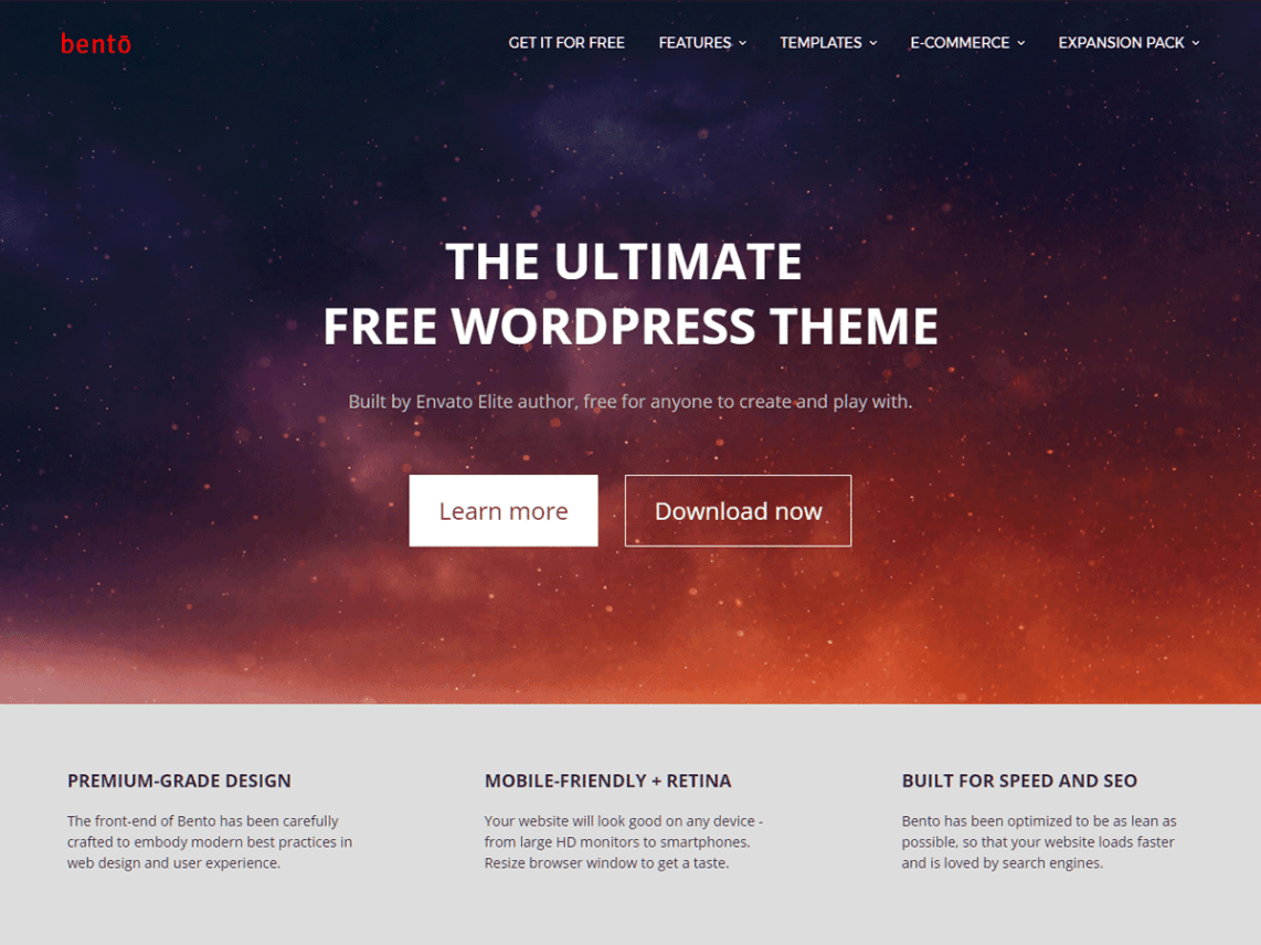 43 Best Free Woocommerce Wordpress Themes 2018 Softwarefindr