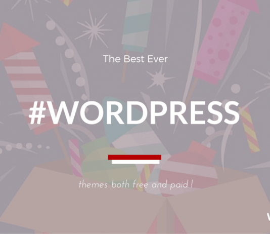 Best WordPress Themes (2020 Compared)