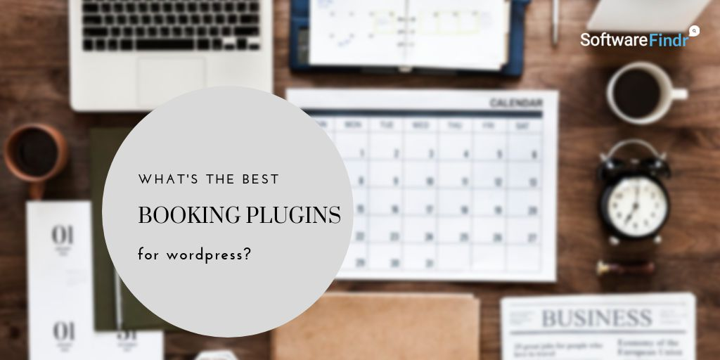 + Powerful WordPress Booking Plugins 2020 (Vetted by Business Owners)