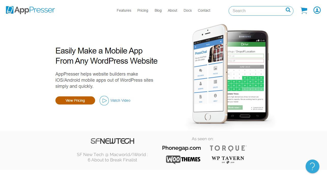 Wordpress dating plugins
