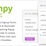 Chimpy Plugin