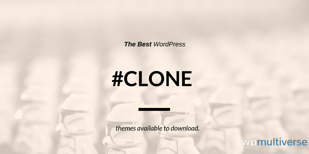 21 Best WordPress Clone Themes of Websites like Buzzfeed, Fiverr ...