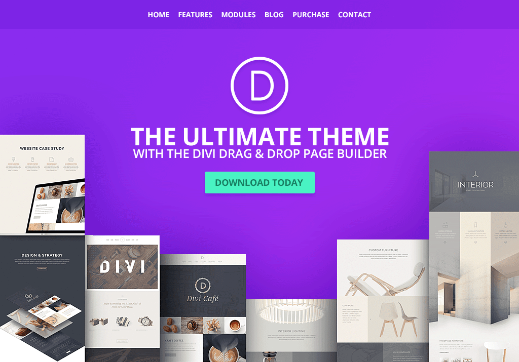42 Best WordPress Social Networking Themes 2018 (real-time updates ...