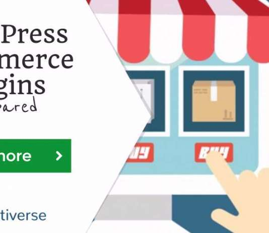 Best E-commerce WordPress Plugins (2019 Free/Paid)