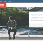 Education Pro Theme by StudioPress