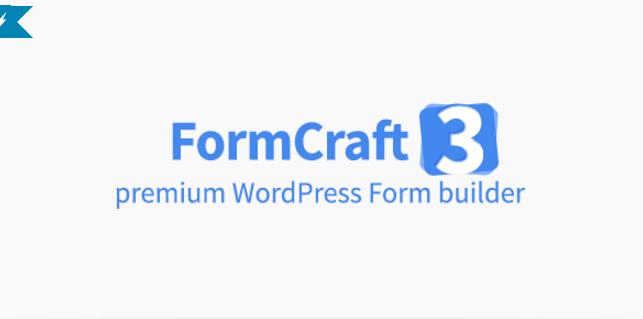 FormCraf