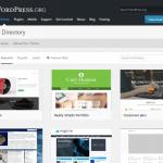Free-WordPress-Themes-on-WordPress-org-150x150