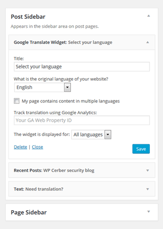 11 Best WordPress Translation Plugins for Multilingual Websites 2019