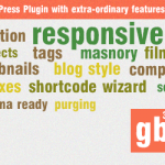 Image Gallery Plugin