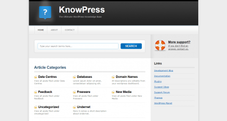 KnowPress