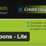 Magic WP Coupons