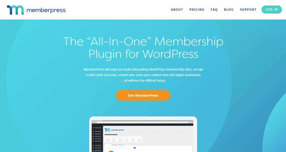 best dating software wordpress theme generator