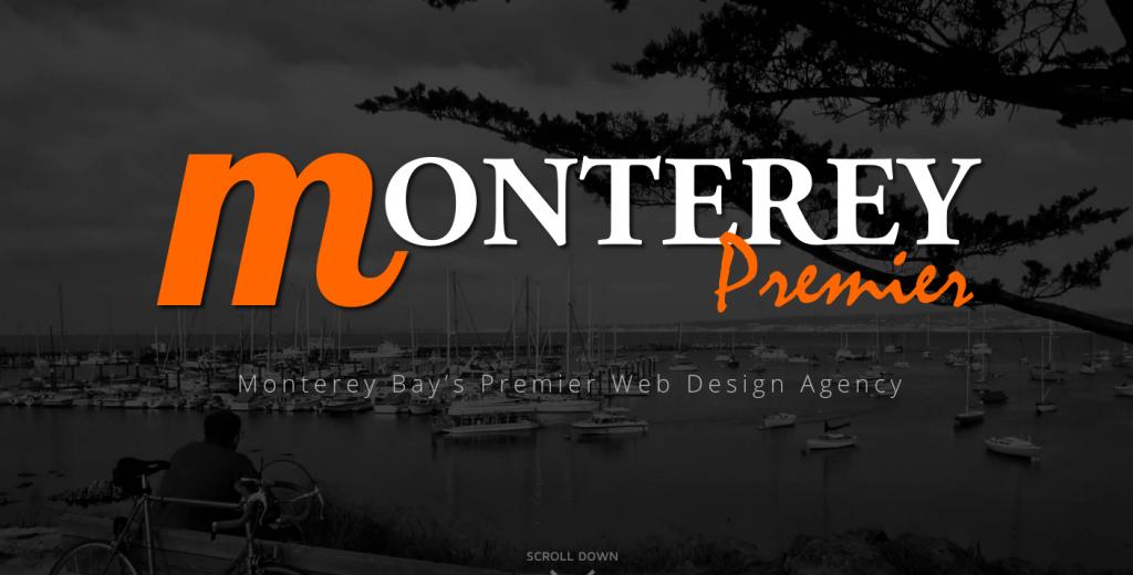 Monterey-Premier