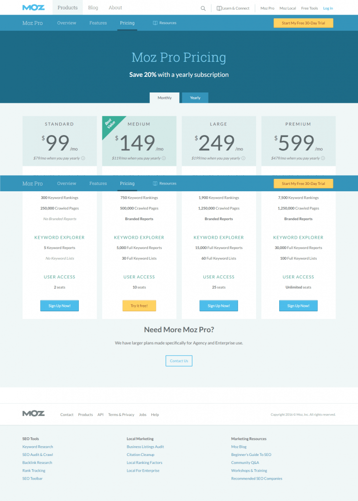 moz-pro-pricing