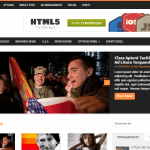 Newsmag by MyThemeShop