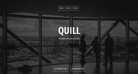 QUILL Theme