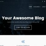 Refur-WordPress-theme-150x150