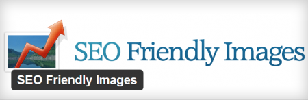 SEO friendly image