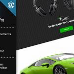 splash-screen-pro-for-wordpress
