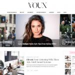 The-Voux-Magazine-Theme-150x150