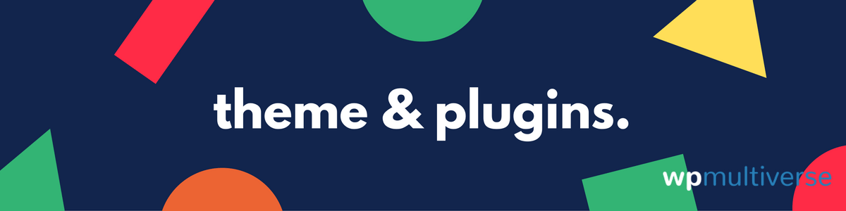 theme-and-plugins