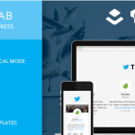 Tweetlab Plugin