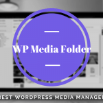 WP Media Folder
