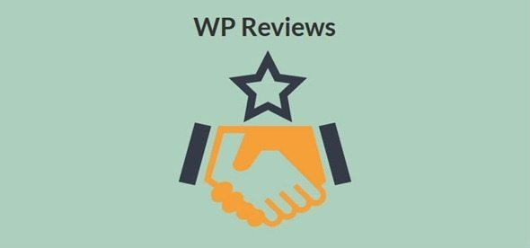 WP-Reviews