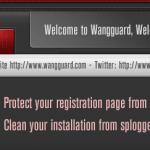 WangGuard