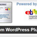 WatchCount.com WordPress Plugin