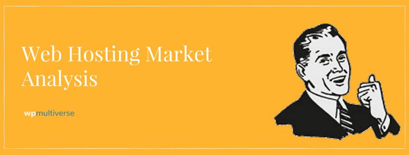 web-hosting-market-analysis