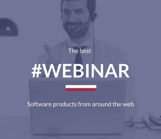 Best Webinar Software (2019 Compared)