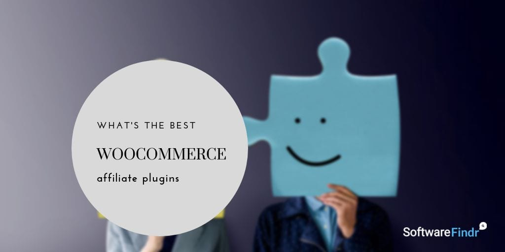 WooCommerce Affiliate Plugins (2020 Compared)