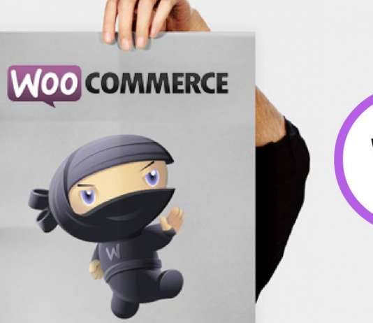 Best WooCommerce Extensions and Plugins for WordPress 2019