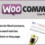 Woocommerce-Live-Product-Search-Plugin-150x150