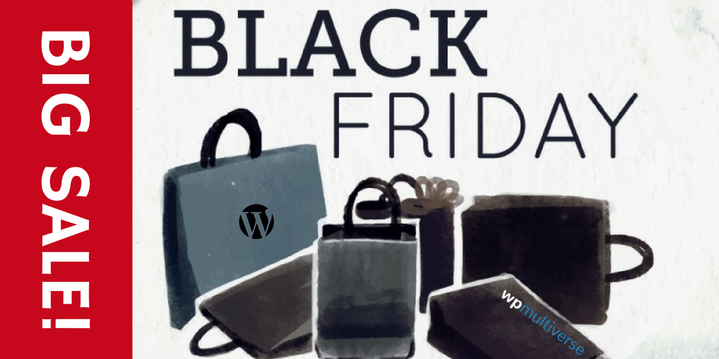 wordpress-black-friday