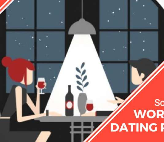 Best WordPress Dating Plugins (2019)