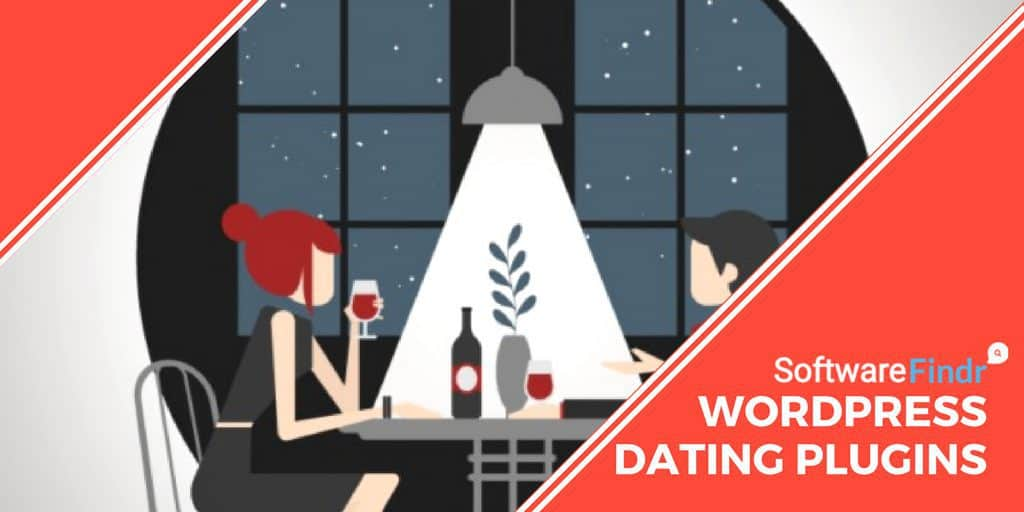 dating WordPress plugin
