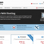 WordPress-Hosting-by-InMotion-150x150